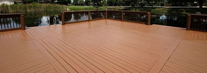 Newly-Stained-Wooden-Deck.jpg