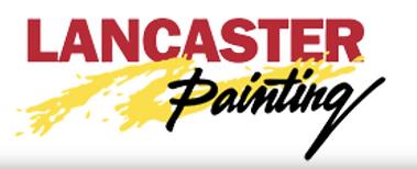 Lancaster_Painting_Logo.png