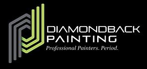 Diamondback_Painting_Logo.png