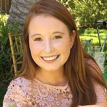 Nicki McMorrow-Westhauser.jfif