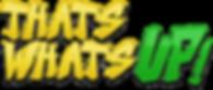 TWU! Logo