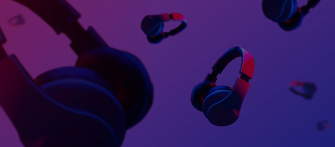 %20Headphones%20Floating_edited.jpg