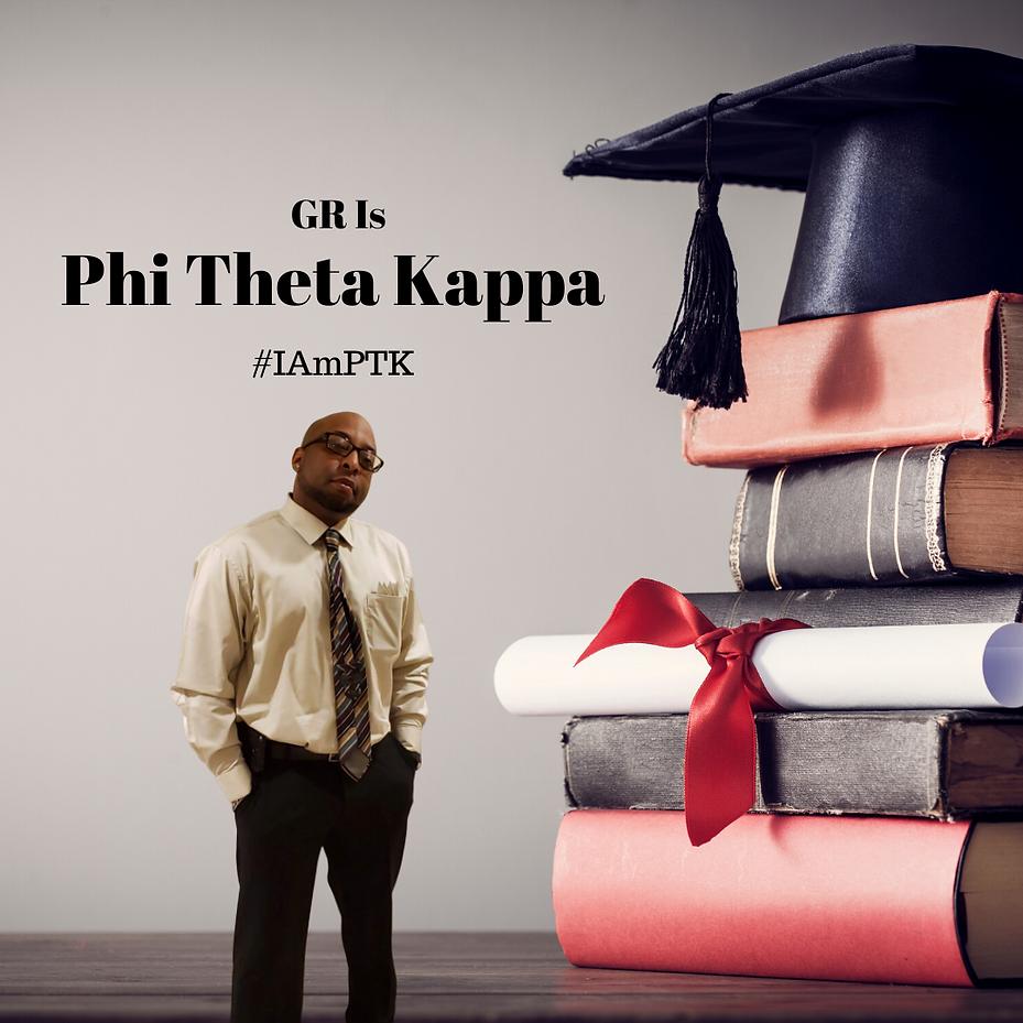 Phi Theta Kappa.png