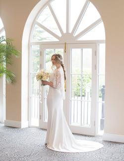 ramside-hall-wedding-potography_0379.jpg