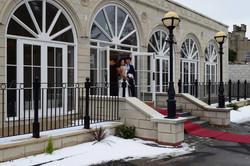 hotel-refurbishment-helps-make-a-grand-e