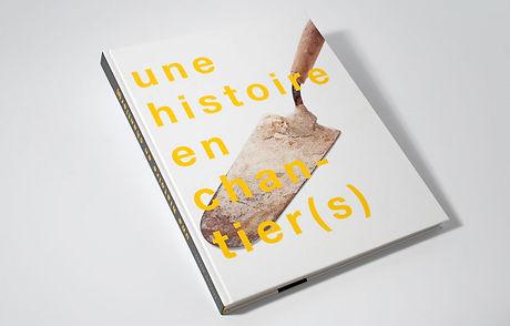 histoire-en-chantier-AVE-entrepreneurs_l