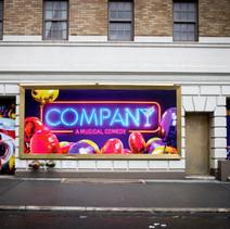 Company