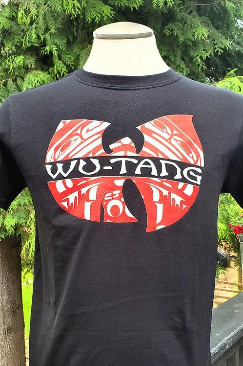 Wu-Tang Formline
