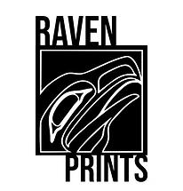 Raven Prints logo.png