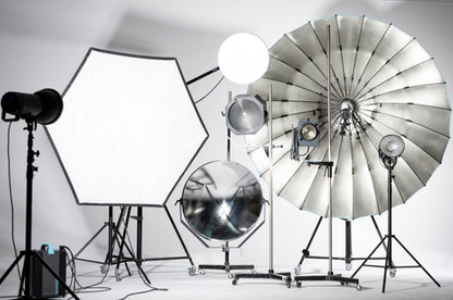 fotostudio Bühler