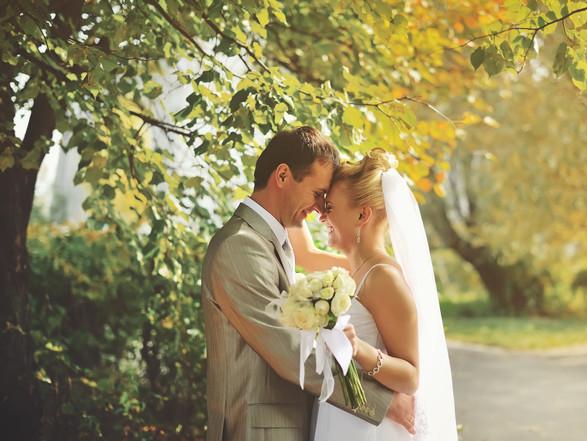 wedding_256878274.jpg