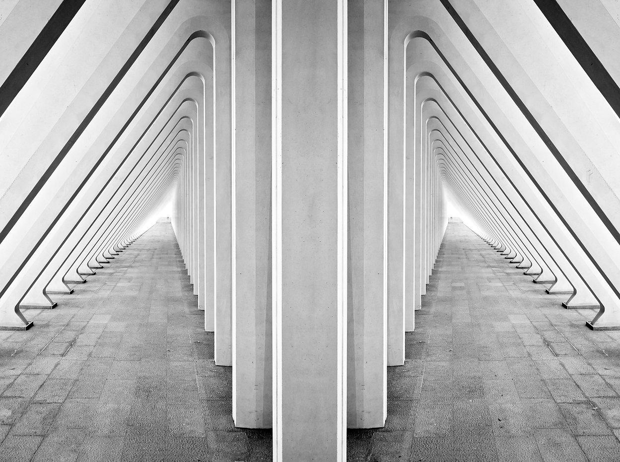 Architektur, Fotografie, Fotoshooting, Fotostudio Bühler