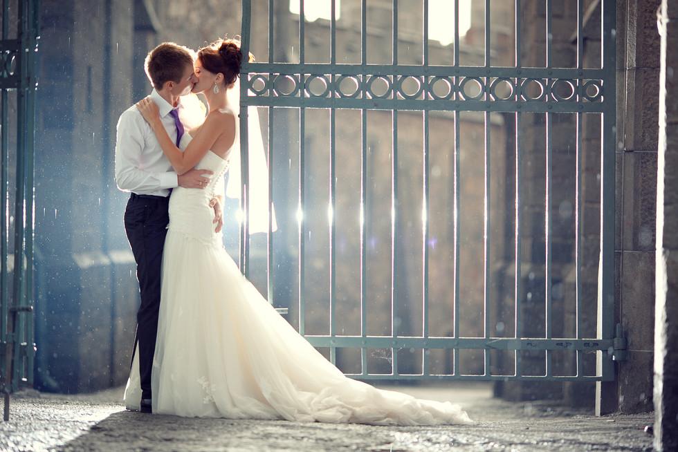 wedding_118250269.jpg