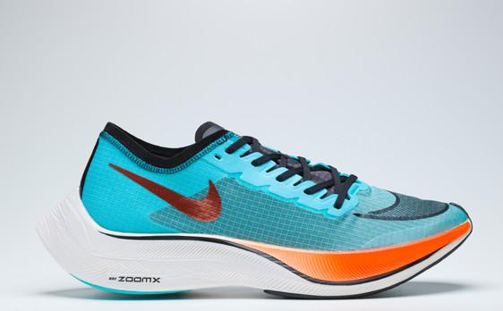 Nike01.jpg