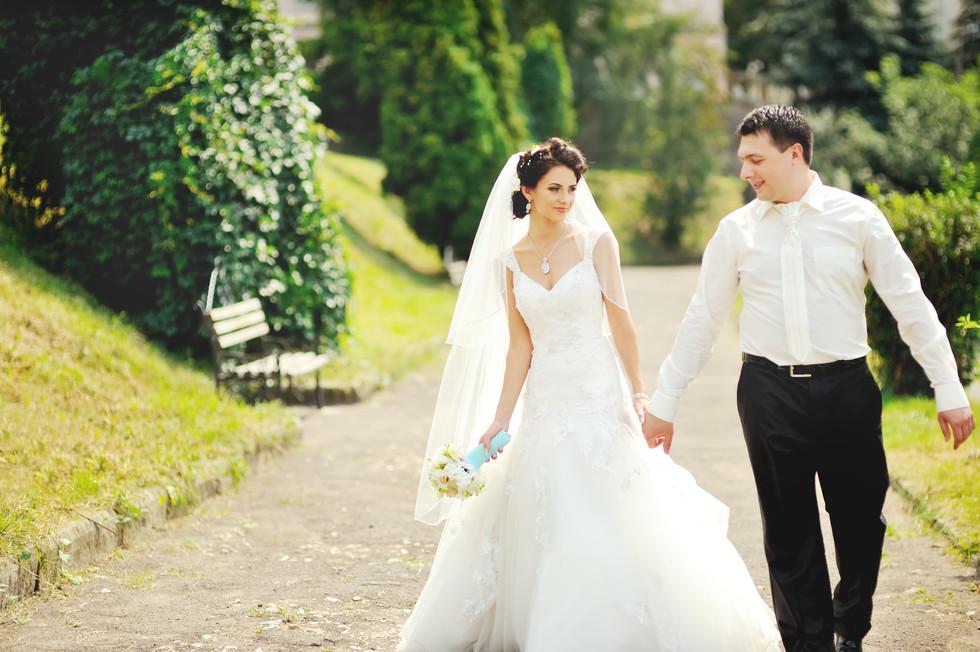 wedding_169961132.jpg