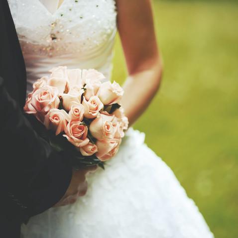 wedding_158517449.jpg
