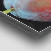 forex schwarz 5mm.jpg