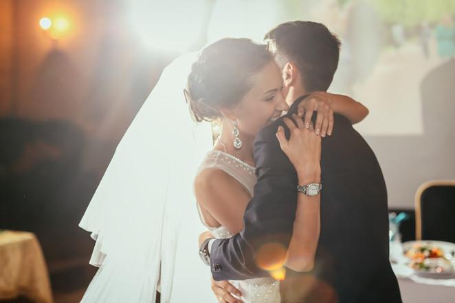 wedding_265512389.jpg