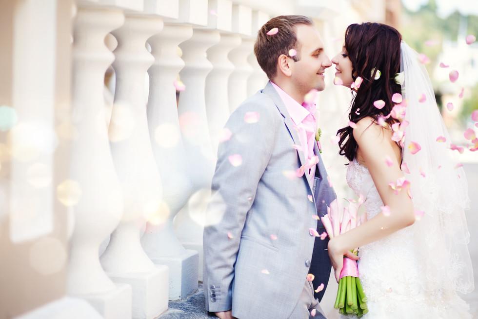 wedding_113785513.jpg
