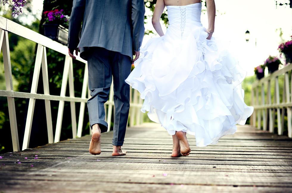 wedding_127850174.jpg