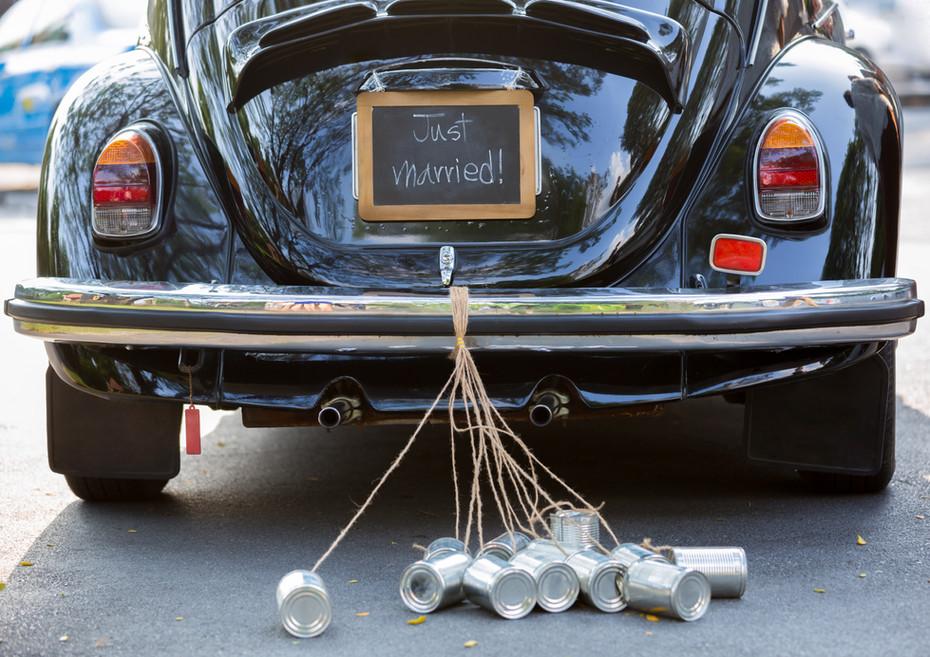 wedding_130862363.jpg
