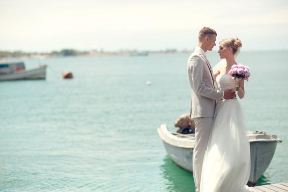 wedding_153615866.jpg