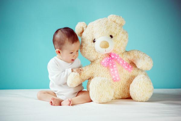 Baby_289699907.jpg