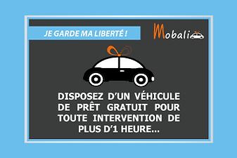 vehicule-de-pret-gratuit.png