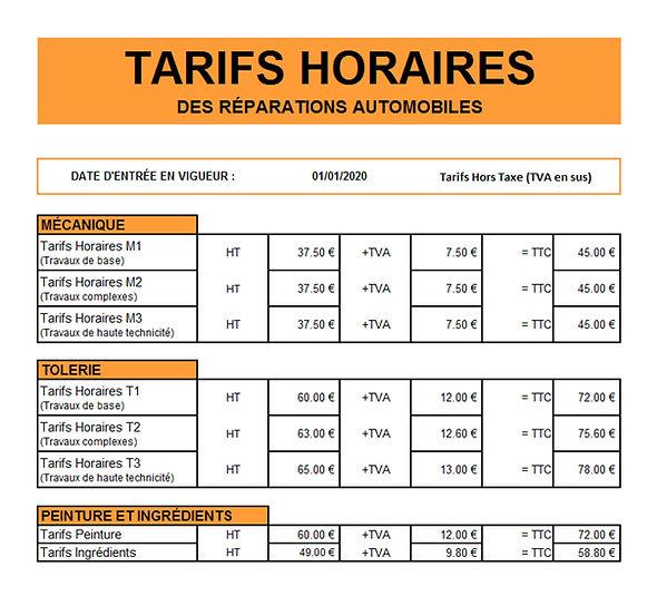tarifs-mecanique-pas-che-voiture-mobali.