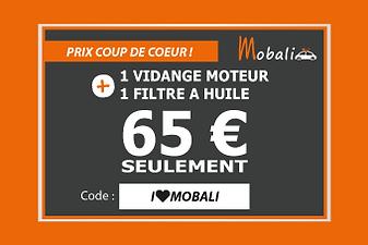 prix-coup-de-coeur-vidange-65-euros.png