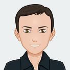 avatar-gratuit (8).png