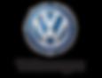 preconisation-kit-distritbution-volkswag