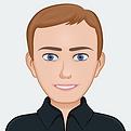 avatar-gratuit (4).png