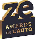logo-ze-awards.jpg