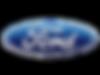 preconisation-kit-distribution-ford.png