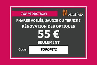 prix-renovation-optiques-55-euros.png