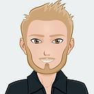 avatar-gratuit (7).png