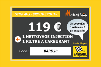prix-nettoyage-injection-fgo.png