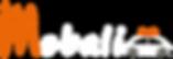 logo-mobali-mecanique-blanc-sans-baselin