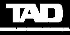 TADlogowebsite.png