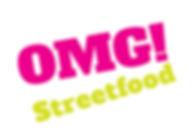 street food catering in Aylesbury - OMG Sreetfood