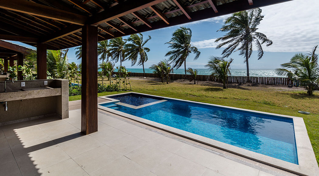 casa vista praia.jpg