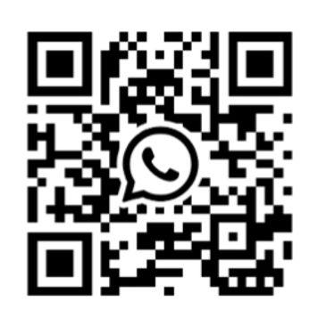 20200827_120611000_iOS.jpg