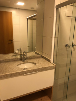05.02 - Banheiro comum b