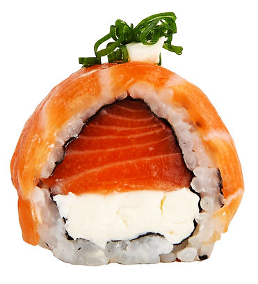 Sushi_recorte_site.jpg
