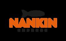 Logo_Nankin.png