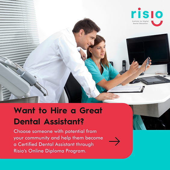 Want to Hire a Great Dental Assistant.pn
