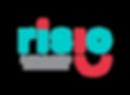 Risio_Logo.png
