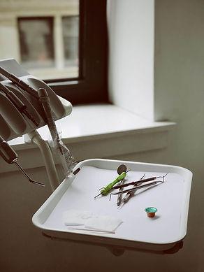 Dental Tray.jpg