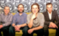 Julie Geller Band Photo.jpg